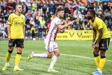 Ajax libas Venlo 4-1