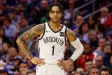 Curry yakin Russell ciptakan wajah  baru Warriors