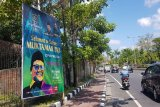 Seminar UMKM se-Bali akan awali Muktamar PKB