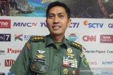 Kapendam Cenderawasih: situasi di Mimika dan Jayapura berlangsung kondusif