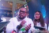 Jagat Sinema Bumilangit libatkan Nicholas Saputra dan Pevita Pearce
