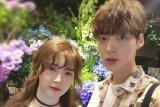 Ahn Jae-hyun ingin ceraikan Ku Hye-sun