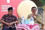 Yogyakarta petakan potensi dan kekurangan dari tiap kelurahan