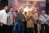 LIPI: Pentingnya dialog guna selesaikan masalah Papua