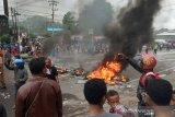Polri terjunkan tujuh SSK amankan situasi di Manokwari