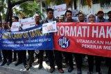 Surat kabar tertua Malaysia akan ditutup