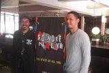 Tujuh band tampil dalam Road to Soundrenaline 2019 di Yogyakarta
