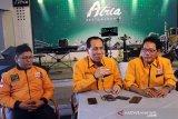 DPD Hanura: pertemuan 13 pimpinan DPC di Solo ilegal