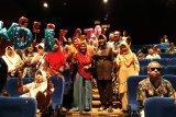 Pemkot Kediri ajak warga disabilitas nonton Film Bumi Manusia
