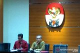 Dua jaksa ditetapkan tersangka kasus lelang proyek Dinas PUPKP Yogyakarta