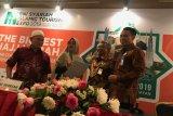 Islamic Tourism Expo 2019 targetkan transaksi Rp50 miliar