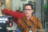 KPK panggil Dirjen Dukcapil Zudan Arif jadi saksi kasus KTP-e