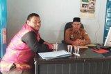 Perlu solusi pelayanan administrasi kependudukan bagi warga pelosok Kotim
