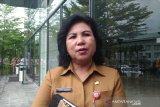 Harga cabai rawit di Manado naik
