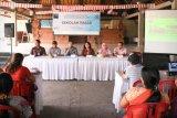 Kemendag dorong Pasar Sumpang di Parepare berstandar nasional