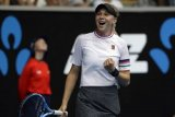 Ayah meninggal, Anisimova mundur dari US Open