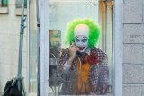 Sekuel 'Joker' mulai jadi pertimbangan