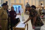 OJK canangkan gerakan siswa menabung di Sulawesi Utara