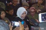 Pemkot Palembang tambah dana rehabilitasi sekolah