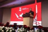 Rusdi Kirana mundur dari anggota PKB