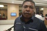 MRP Papua Barat  minta penghina ras Papua diusut