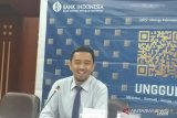 Keuangan syariah bisa diakses masyarakat non-muslim di Sulawesi Utara