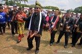 Menpar harapkan Riau perbanyak agenda pariwisata berstandar nasional, begini penjelasannya