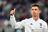 Presiden Liga Spanyol Javier rindukan Ronaldo dan Mourinho