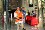 KPK cegah enam orang ke LN terkait perkara Kejati DKI