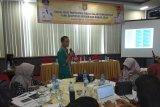 Dinas PPPA Lampung gelar partisipasi media dalam pemberitaan anak