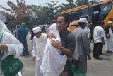 171 calon jemaah haji Kota Dumai batal berangkat