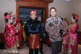 Festival Pamalayu Gerbang Menjemput Tuah menuju Dharmasraya Berjaya