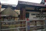Kapolri, Panglima TNI, dan Menkopolhukam ke Manokwari