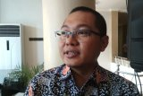 Lombok host Asia Pacific Geoparks Network Symposium