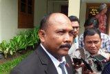 Kajati DIY sebut TP4D Kejari Yogyakarta secara institusional tidak bermasalah