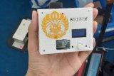Mahasiswa Universitas Indonesia ciptakan alat atasi kecanduan internet