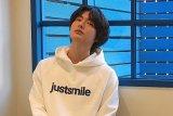 Mengaku depresi, Ahn Jae-hyun tetap ingin bercerai dari Ku Hye-sun