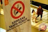 Fraksi PKS: Harga rokok seharusnya dinaikkan 700 persen