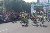 PB ISSI sebut tiga kementerian siap mendukung balap sepeda 2021