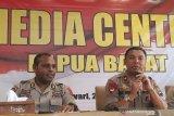 Sebanyak 13 SSK masih diperbantukan di Papua Barat