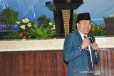 Hadapi Prof Suteki, Rektor Undip didampingi tujuh advokat Ansor