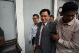 Sidang anggota DPRD Perak pemerkosa PRT dimulai
