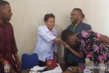 Unram: mahasiswa Papua di NTB ciri khasnya sopan dan santun