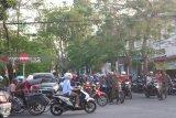 Ansor minta mahasiswa Papua tenang karena diterima di Surabaya