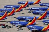 Pascatragedi Boeing 737 MAX,  kembali parlemen ajukan pertanyaan