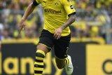 Dortmund tundukkan tim promosi Cologne 3-1