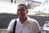 Nelayan di Tarakan meminta tempat pengisian bahan bakar kapal