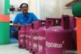 Si hemat pink untuk penikmat kopi lintas generasi