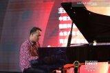 Pianis Indonesia juarai  kompetisi internasional