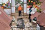 Pemkab Gowa akan renovasi Lapangan Cadika Pramuka